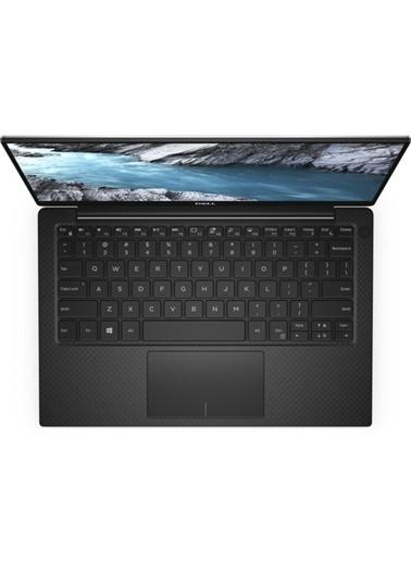 Dell XPS 9380 UT56WP82N İ7-8565U 8GB 256GBSSD UHD620 13.3 4K W10P UNB Renkli